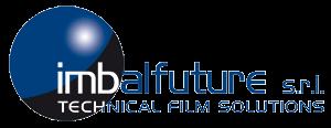 logo-imbalfuture